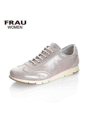 Frau Sneakers Beyaz